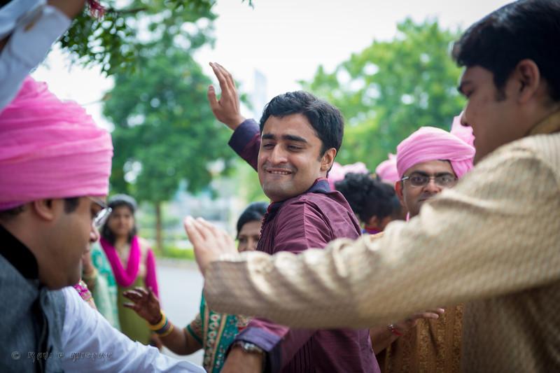 Wedding Day-2_xqd (Jay Pooja)-19.jpg