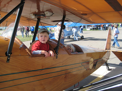 2010.09.11 Airshow