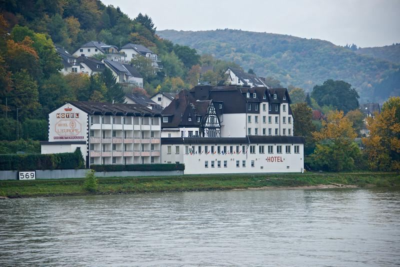GM~Koblenz, Germany~2013 3534