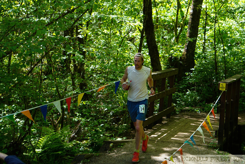 20190504.gw.mac forest 50K (85 of 123).jpg