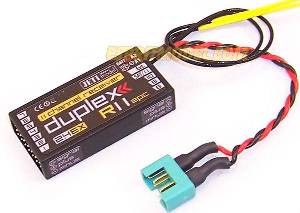 JETI-Rx-11.JPG