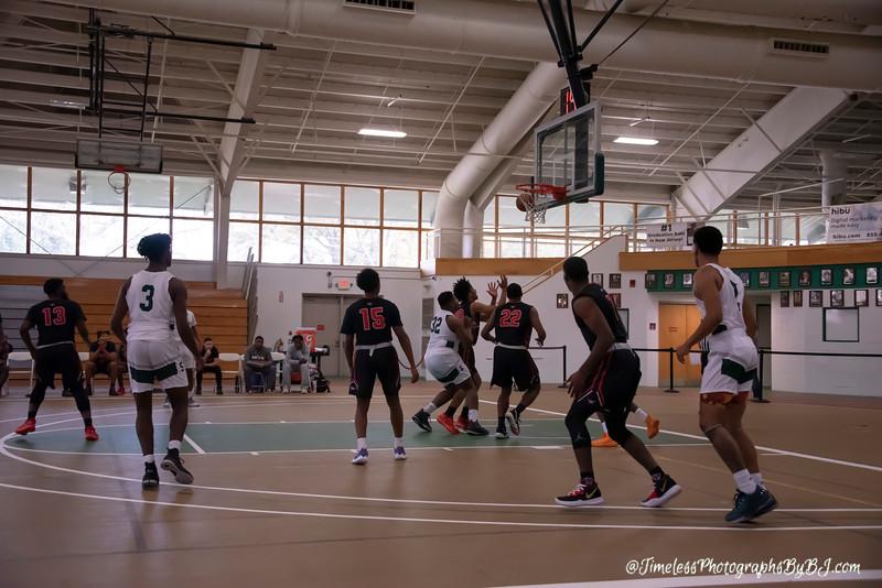 2019_SCC_Mens_Basketball_045.JPG
