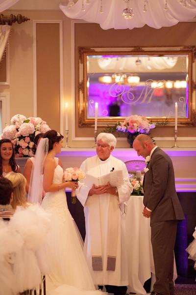 Matt & Erin Married _ ceremony (62).jpg