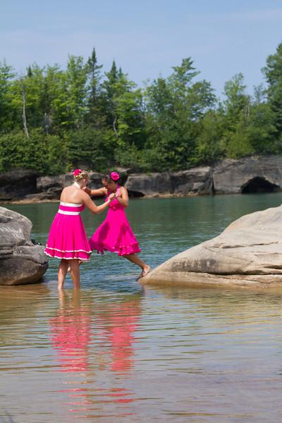 Tim and Sallie Wedding-0626.jpg