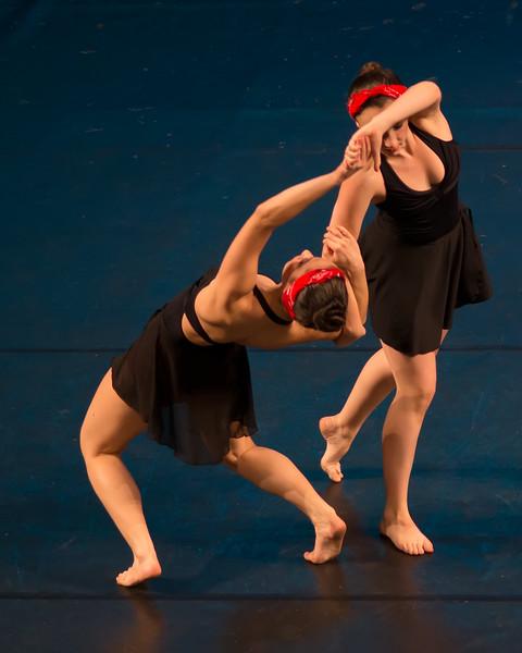 LaGuardia Senior Dance Showcase 2013-419.jpg