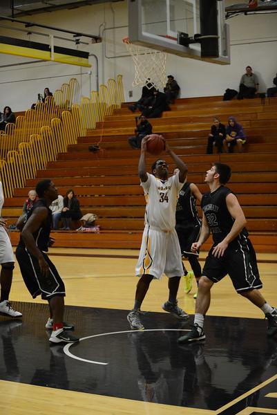 20131208_MCC Basketball_0532.JPG