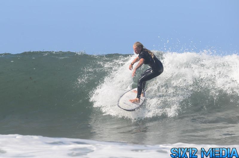 surf venice dogtown-17.jpg