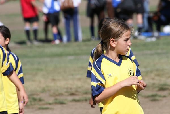 Soccer07Game06_0018.JPG