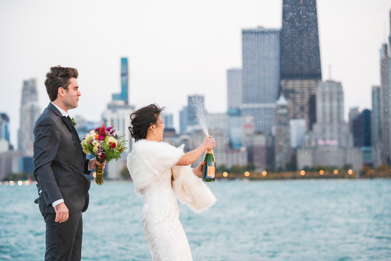 Chicago - Codi and Tommy-1460.JPG