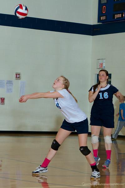 willows academy high school volleyball 10-14 37.jpg