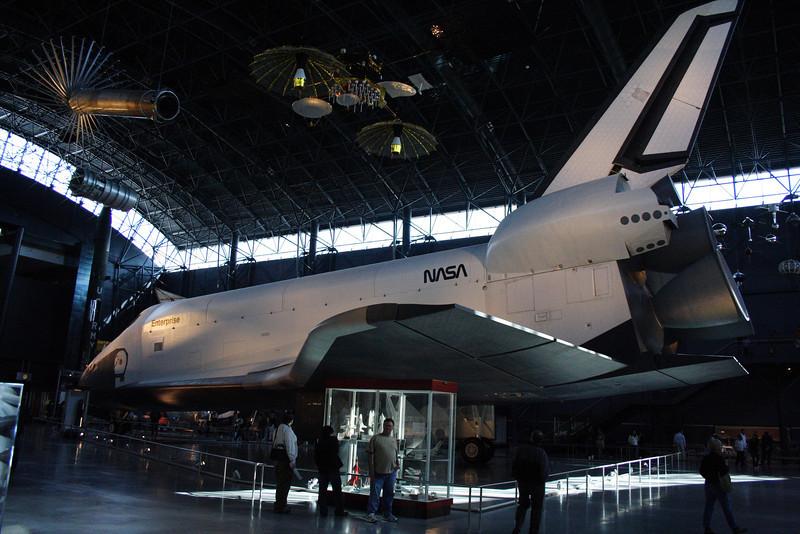 20060930_Air-Space Museum-16.jpg