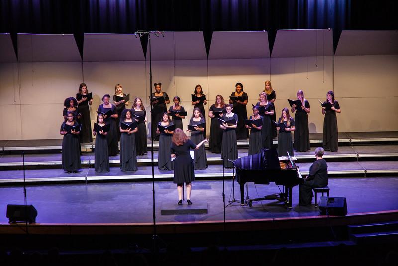 0256 Riverside HS Choirs - Fall Concert 10-28-16.jpg