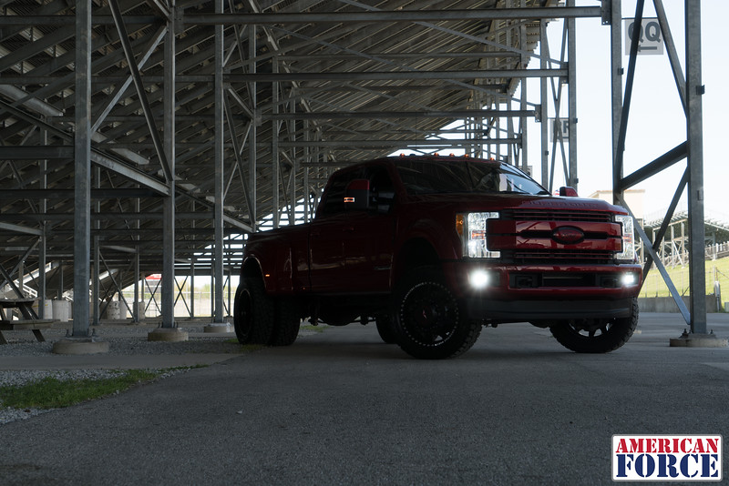 Matt-Campbell-Red17-Ford-F450-Independence-22-@mlc_bangingears-170423-DSC01465-3.jpg