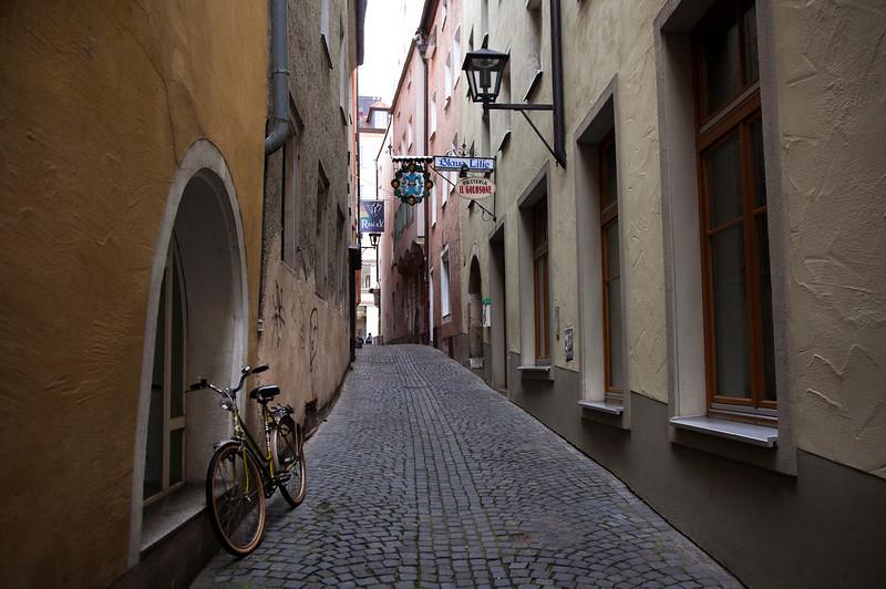regensburg_bicycle.jpg