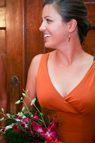 Meghan&Chris-Wedding-0543.jpg