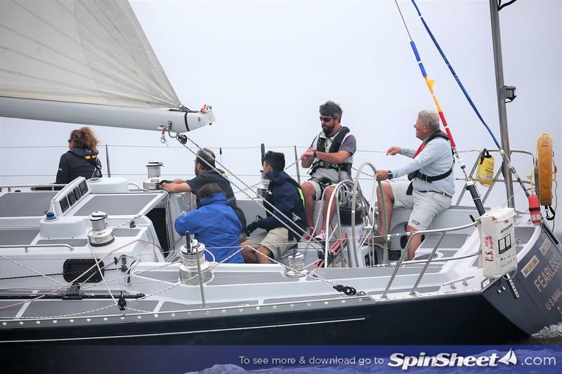 2019 Natl Offshore Champs Keyworth (11).JPG