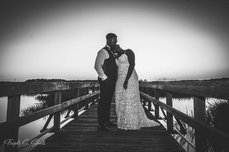 Lolis Wedding Edits-564.JPG