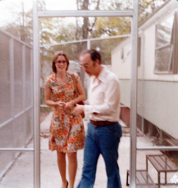 1978 Ken and Elaine Konyha.jpeg