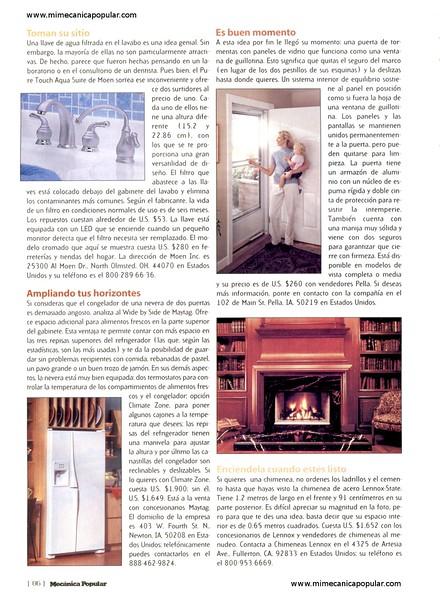conozca_sus_herramientas_julio_2001-03g.jpg