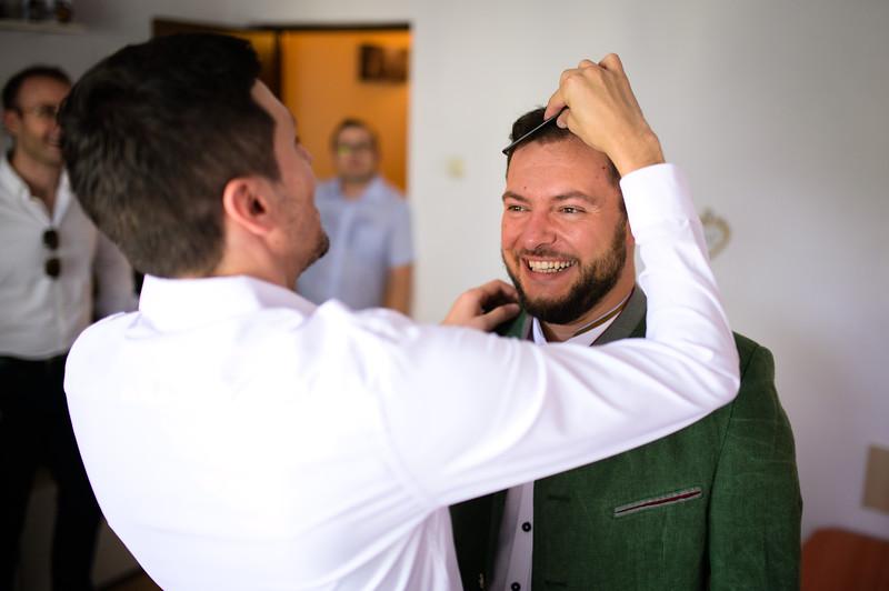 Manu&Mihai-8.jpg