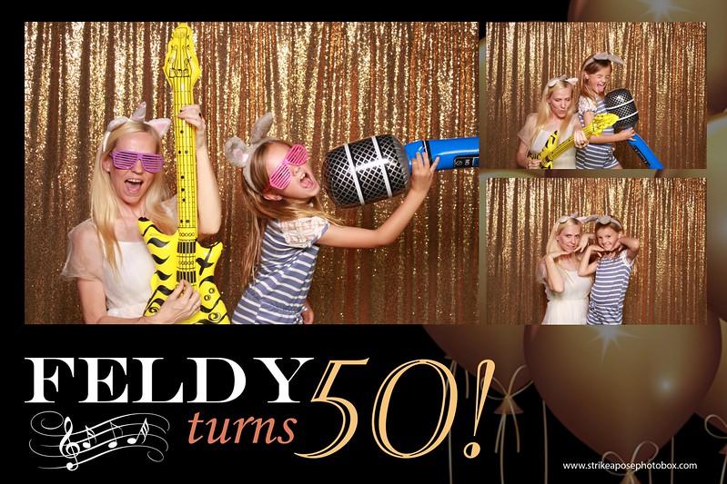 Feldy's_5oth_bday_Prints (38).jpg