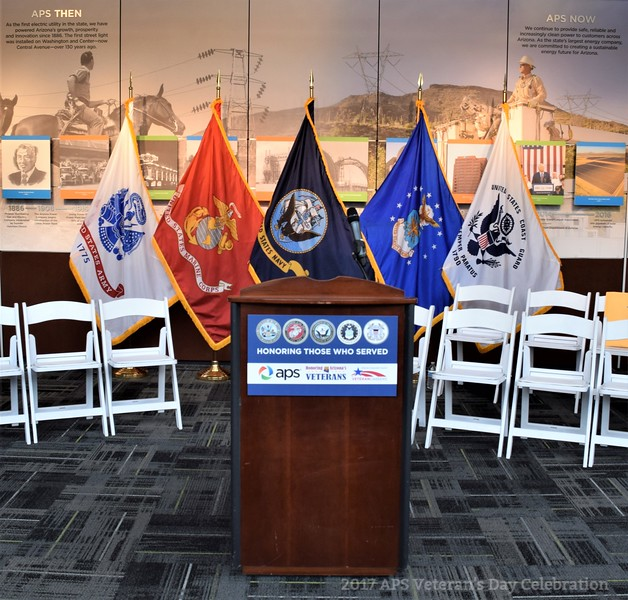 2017 APS Vets Day Ceremony  (15).JPG