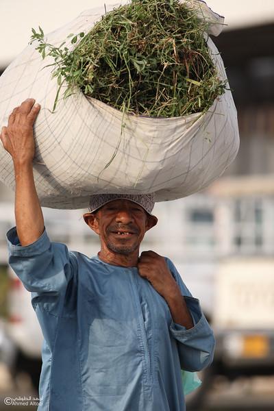 Traditional market (5)- Oman.jpg