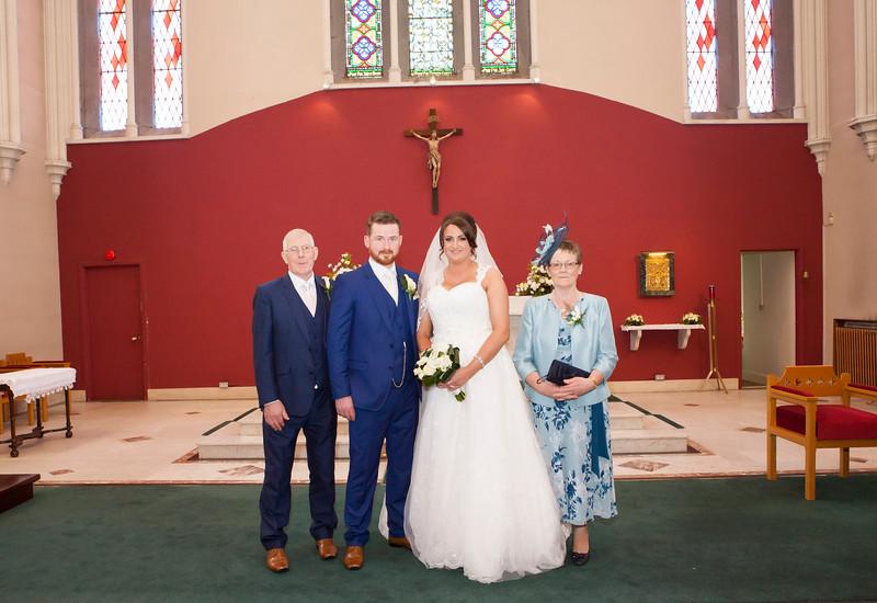 wedding (369 of 788).JPG