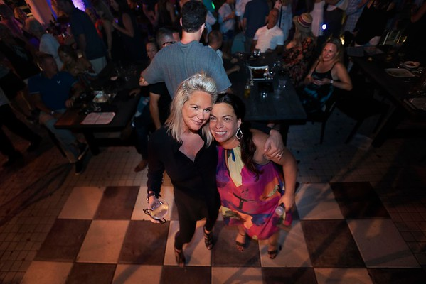 Salute Market 4 Year Anniversary Party Sep 2019 Web-Size Files