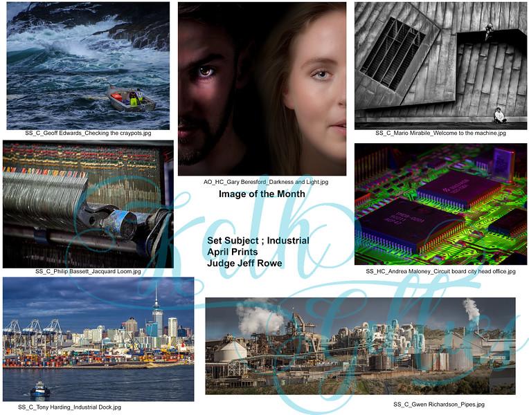 4 industrial print.jpg