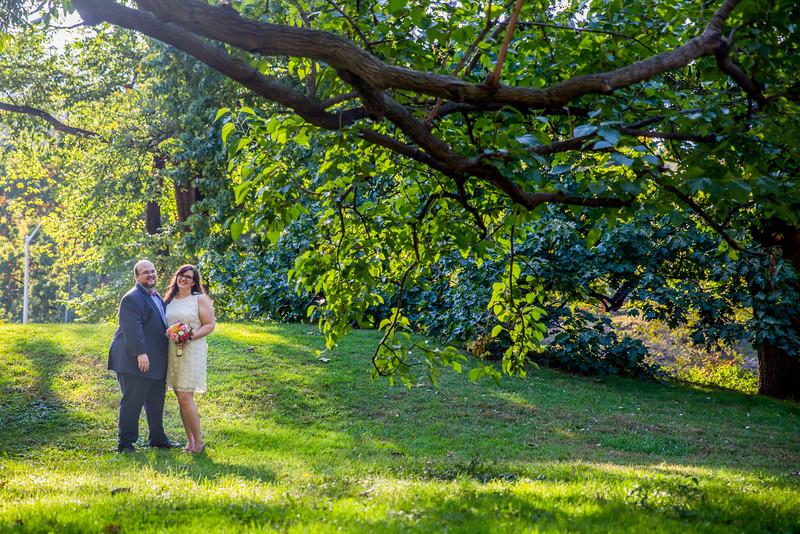 Central Park Wedding - Sarah & Jeremy-45.jpg