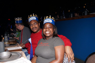 Medieval Times--March2013