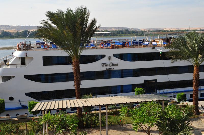 Egypt-103.jpg