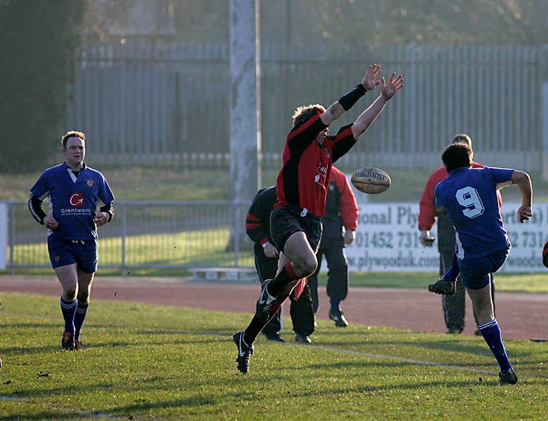 ct_rugby280106_011.jpg