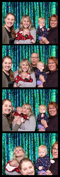 Photo_Booth_Studio_Veil_Minneapolis_149.jpg