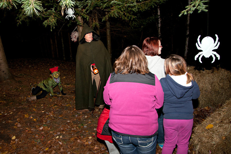 Haunted Walk 2011-84.jpg