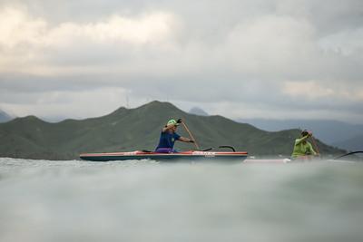 Kailua Free Surf 10-11-18