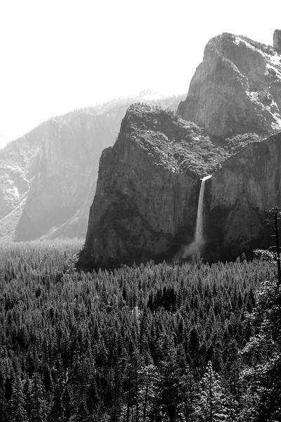California Day 7 Yosemite 06-01-2017 50.JPG