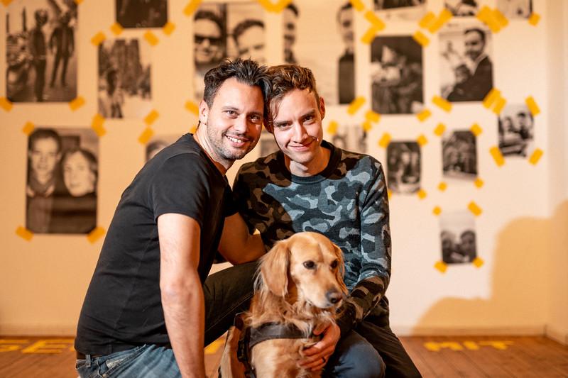 2018-11-17_Verlobung_Dirk+Stefan_112_04034.jpg
