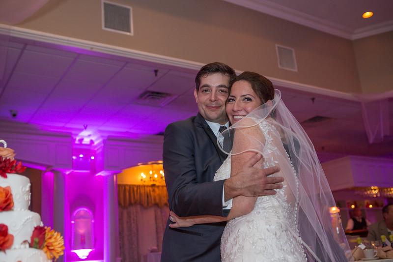 MRN_1463_Loriann_chris_new_York_wedding _photography_readytogo.nyc-.jpg.jpg