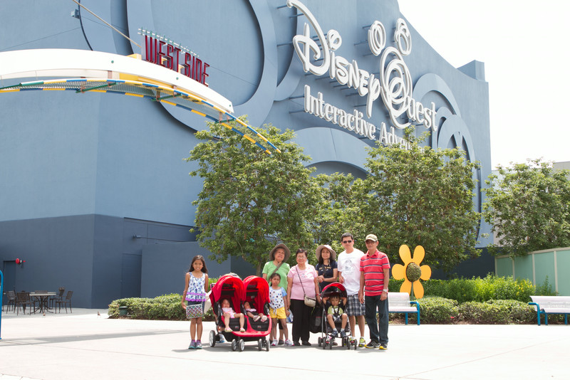 Disney5_Quest-2.jpg