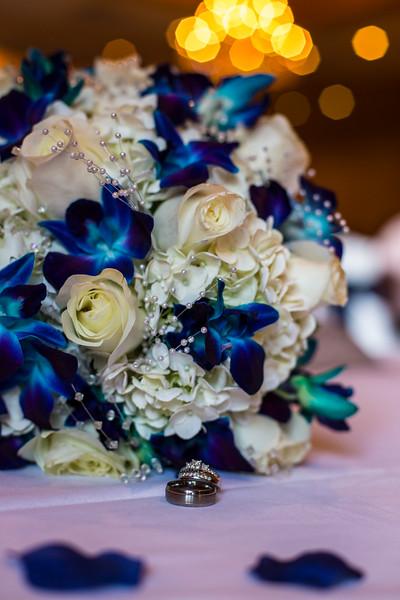 DeRoch_wedding_121.jpg