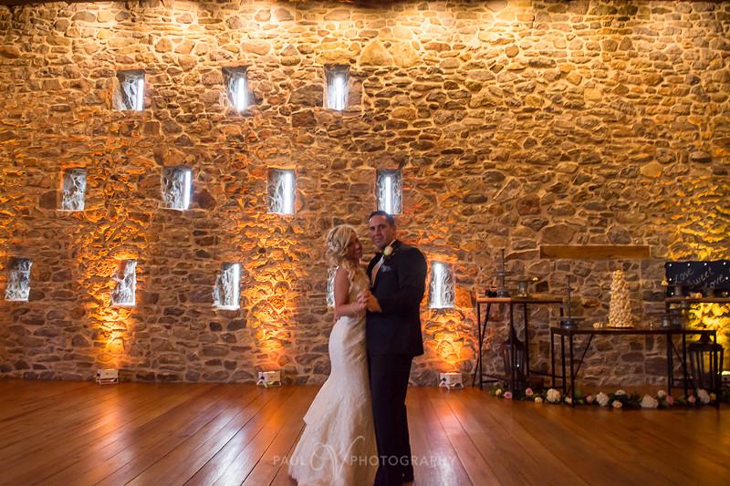 Our_Wedding_602.jpg