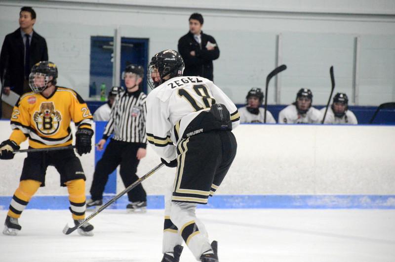 150103 Jr. Bruins vs. Providence Capitals-044.JPG