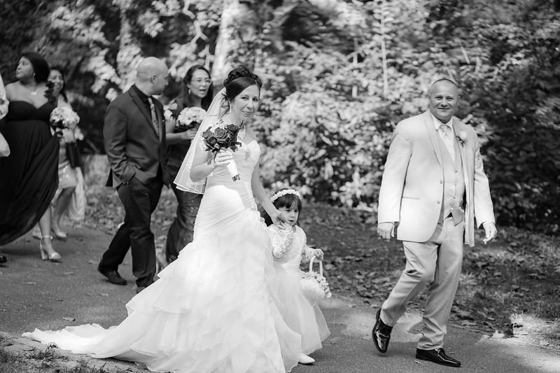 Central Park Wedding - Lubov & Daniel-30.jpg