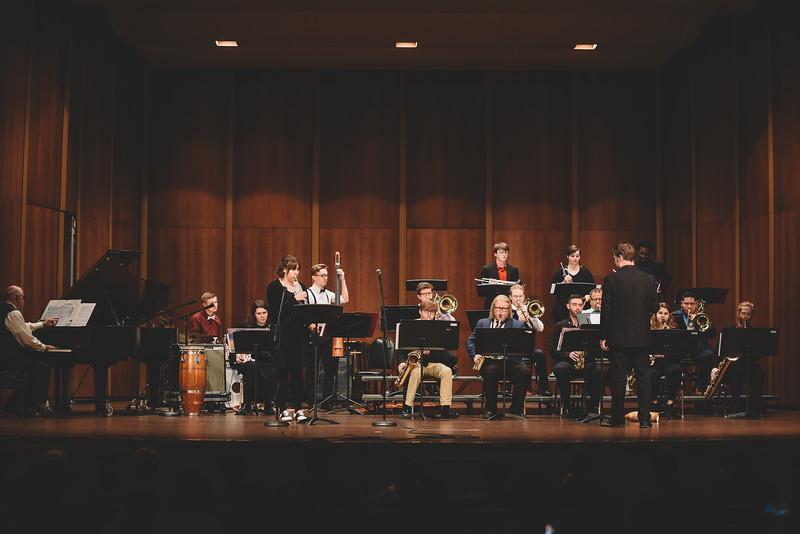 February 17, 2018- 44th Annual ISU Jazz Festival DSC_2550.jpg