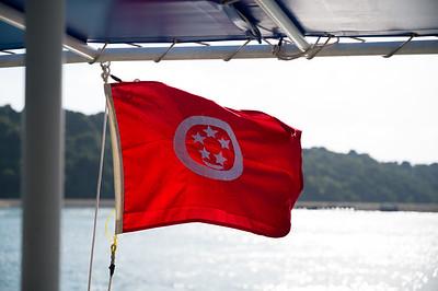 Singapore Southern Islands