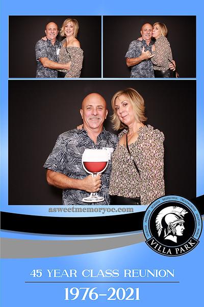 VPHS Reunion, Orange County, Event Photo Booth-405.jpg