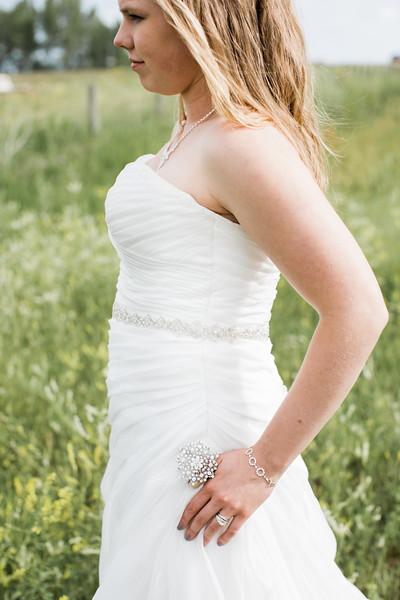 2015_HerrickWedding_3 - Wedding Party_378.jpg