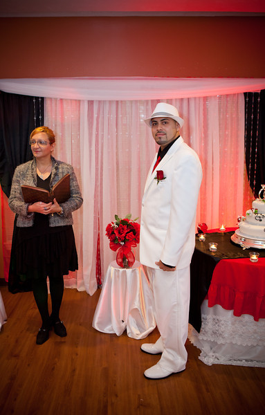 Edward & Lisette wedding 2013-123.jpg